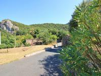 French property for sale in PREMIAN, Herault - €244,000 - photo 10