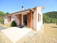 French property for sale in PREMIAN, Herault - €244,000 - photo 9