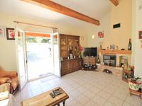 French property for sale in PREMIAN, Herault - €244,000 - photo 3