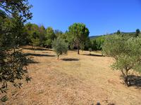 French property for sale in PREMIAN, Herault - €244,000 - photo 2