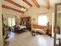 French property for sale in PREMIAN, Herault - €244,000 - photo 4
