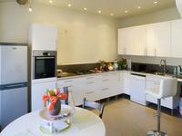 Maison à vendre à SAUVE en Gard - photo 6