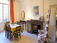 Maison à vendre à SAUVE en Gard - photo 4