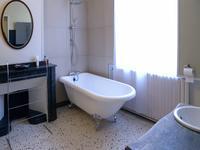 Maison à vendre à SAUVE en Gard - photo 8