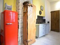 Maison à vendre à SAUVE en Gard - photo 5