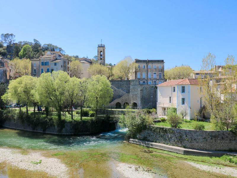 Maison à vendre à SAUVE(30610) - Gard