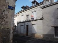 French property for sale in CHINON, Indre et Loire - €149,000 - photo 2