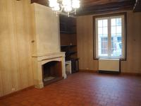 French property for sale in CHINON, Indre et Loire - €149,000 - photo 3