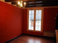 Maison à vendre à CHINON en Indre et Loire - photo 8