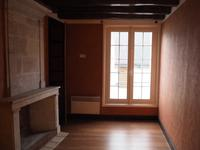 French property for sale in CHINON, Indre et Loire - €149,000 - photo 5