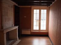 Maison à vendre à CHINON en Indre et Loire - photo 4