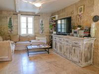 French property for sale in UZES, Gard - €609,000 - photo 2