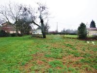French property for sale in MAISONNAIS SUR TARDOIRE, Haute Vienne - €19,000 - photo 3