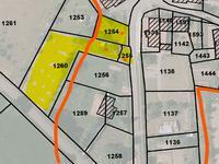 French property for sale in MAISONNAIS SUR TARDOIRE, Haute Vienne - €19,000 - photo 9
