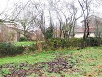 French property for sale in MAISONNAIS SUR TARDOIRE, Haute Vienne - €19,000 - photo 6