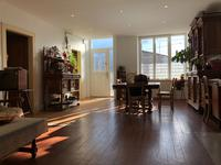 maison à vendre à QUATRE SAISONS, Aveyron, Midi_Pyrenees, avec Leggett Immobilier