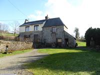 maison à vendre à BEAUCHENE, Orne, Basse_Normandie, avec Leggett Immobilier