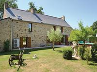 French property, houses and homes for sale inCAMPBONLoire_Atlantique Pays_de_la_Loire