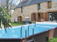 French property for sale in CAMPBON, Loire Atlantique - €410,220 - photo 5