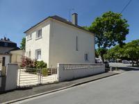 French property for sale in LOUVIGNE DU DESERT, Ille et Vilaine - €88,000 - photo 10