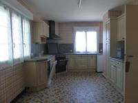 French property for sale in LOUVIGNE DU DESERT, Ille et Vilaine - €88,000 - photo 2