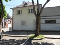 French property for sale in LOUVIGNE DU DESERT, Ille et Vilaine - €88,000 - photo 3