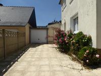 French property for sale in LOUVIGNE DU DESERT, Ille et Vilaine - €88,000 - photo 5