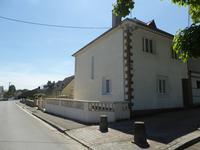 French property for sale in LOUVIGNE DU DESERT, Ille et Vilaine - €88,000 - photo 7