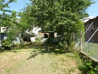 French property for sale in , Mayenne - €77,000 - photo 4