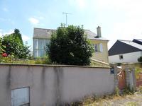 Maison à vendre à  en Mayenne - photo 1