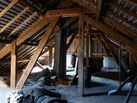 Maison à vendre à  en Mayenne - photo 6