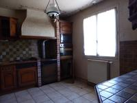 French property for sale in , Mayenne - €77,000 - photo 8