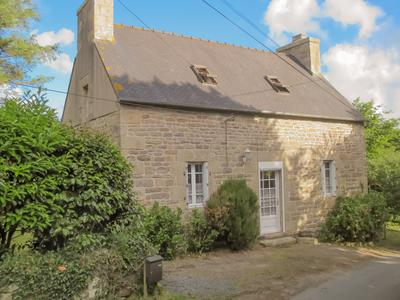 French property, houses and homes for sale in LOGUIVY PLOUGRAS Cotes_d_Armor Brittany