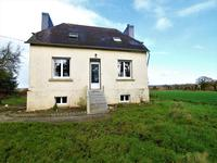 French property for sale in PAULE, Cotes d Armor - €130,800 - photo 10
