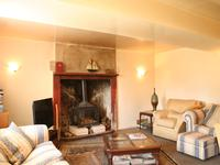 French property for sale in CHAMPGENETEUX, Mayenne - €125,350 - photo 3