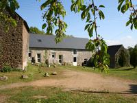 French property, houses and homes for sale inCHAMPGENETEUXMayenne Pays_de_la_Loire