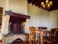 French property for sale in MONSEGUR, Gironde - €397,000 - photo 10