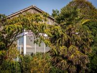 French property for sale in MONSEGUR, Gironde - €397,000 - photo 4
