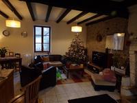 Maison à vendre à ST PAUL LIZONNE en Dordogne - photo 5