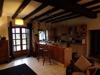 Maison à vendre à ST PAUL LIZONNE en Dordogne - photo 4