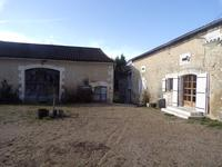 Maison à vendre à ST PAUL LIZONNE en Dordogne - photo 3