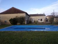 Maison à vendre à ST PAUL LIZONNE en Dordogne - photo 2