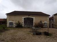 Maison à vendre à ST PAUL LIZONNE en Dordogne - photo 9