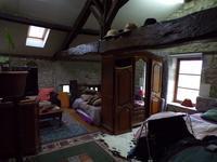 Maison à vendre à ST PAUL LIZONNE en Dordogne - photo 8