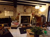 Maison à vendre à ST PAUL LIZONNE en Dordogne - photo 6