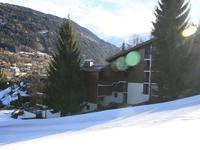 French property for sale in SAINT GERVAIS LES BAINS, Haute Savoie - €68,000 - photo 7