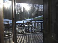 French property for sale in SAINT GERVAIS LES BAINS, Haute Savoie - €68,000 - photo 4