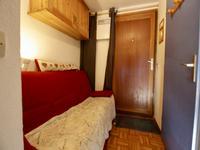 French property for sale in SAINT GERVAIS LES BAINS, Haute Savoie - €68,000 - photo 5