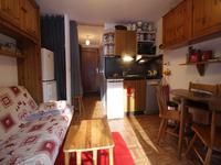 French property for sale in SAINT GERVAIS LES BAINS, Haute Savoie - €76,000 - photo 3