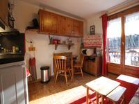 French property for sale in SAINT GERVAIS LES BAINS, Haute Savoie - €68,000 - photo 2